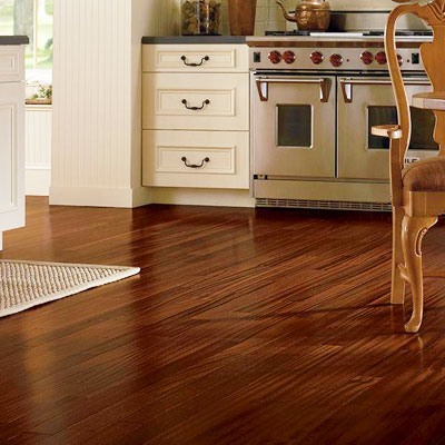hardwood floors bamboo flooring OMTZHDW