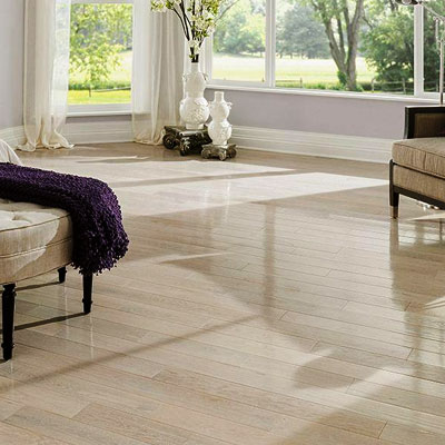 hardwood floors engineered hardwood flooring DOSLLUR
