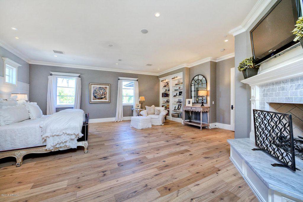hardwood floors in bedroom home decorating floor excellent decorating with light wood floors 8 decorating with light wood USHRJCF