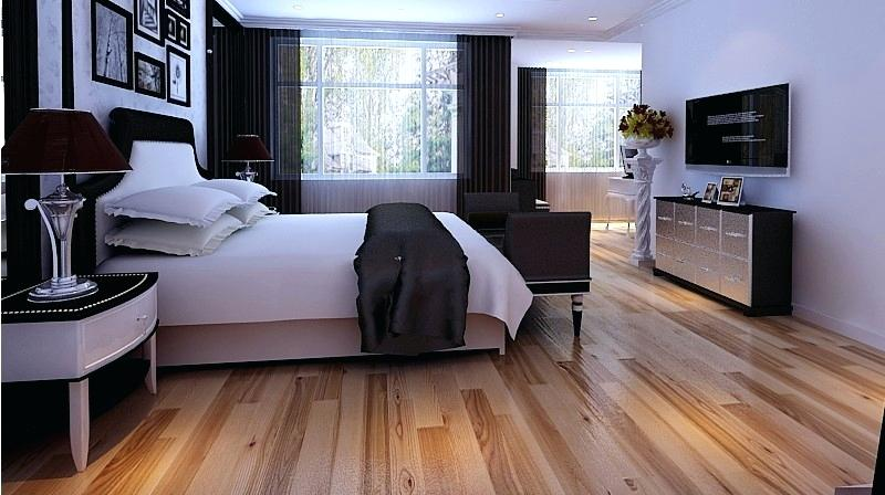 hardwood floors in bedroom home decorating hardwood flooring bedroom hardwood floors hardwood flooring bedroom  pictures . hardwood flooring LRDMFNH