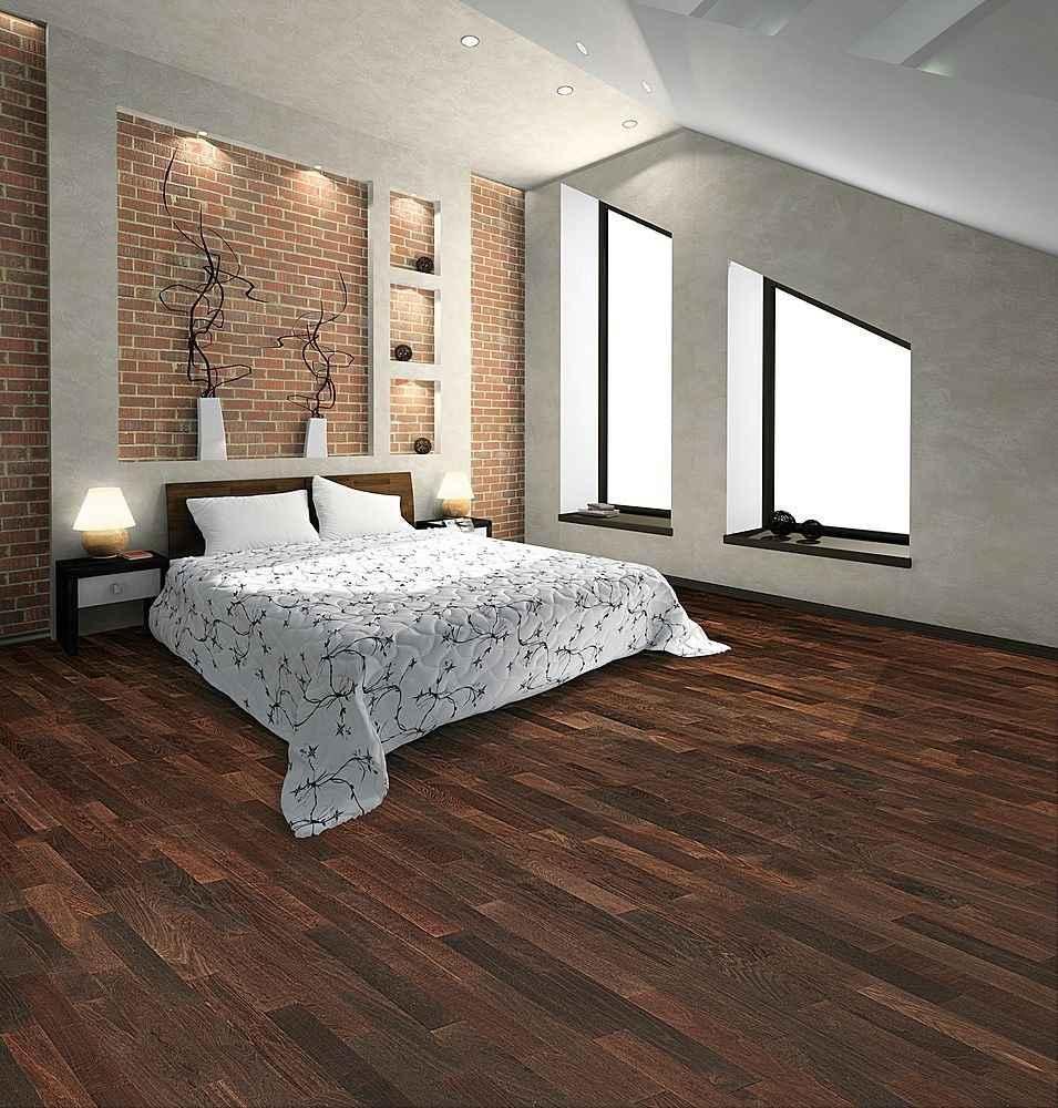 hardwood floors in bedroom home decorating hardwood floors in bedrooms photo - 1 LXKAODN