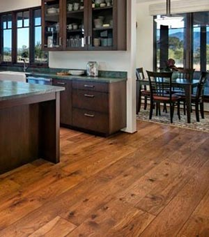 hardwood floors residential flooring ZQJLSRF