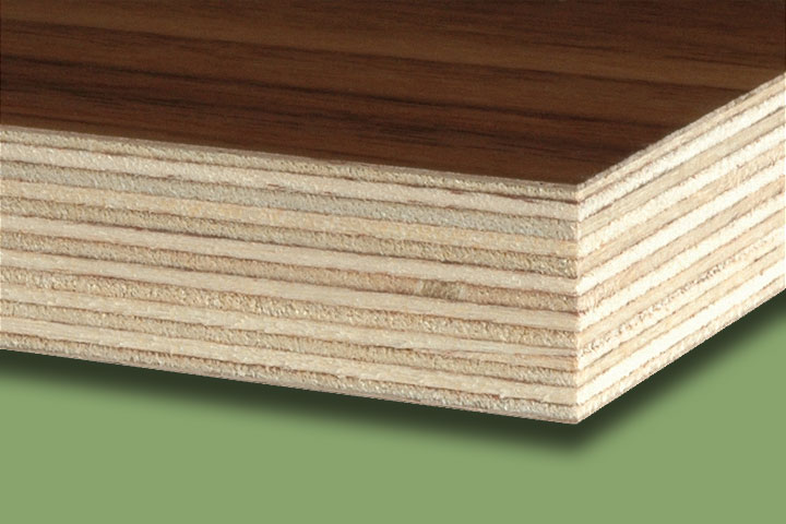 hardwood plywood composite and imported veneer core platforms BQAUJNS