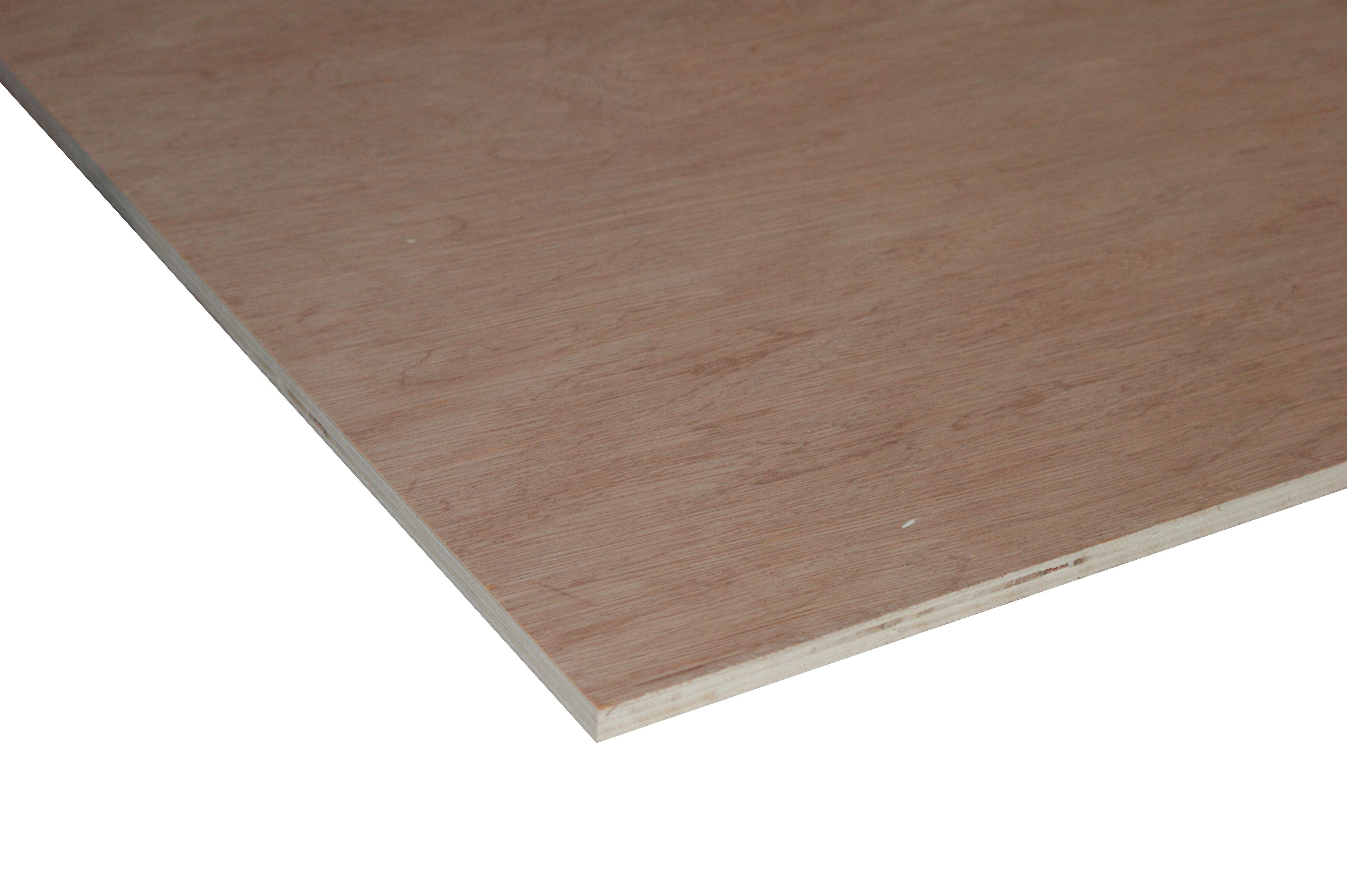 hardwood plywood mouse over image for a closer look. LBZYSUL