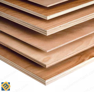 hardwood plywood sheet plywood MZOORVH
