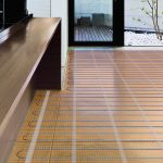 How to buy the right heated floors