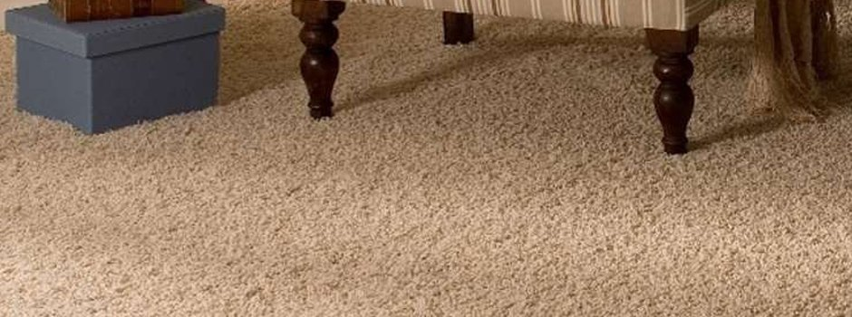 heavenu0027s best carpet cleaning PWTRWMM