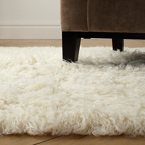 how to buy a flokati rug for your living room? BGSKFNZ
