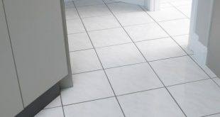how to clean ceramic tile floors IYEMHZA