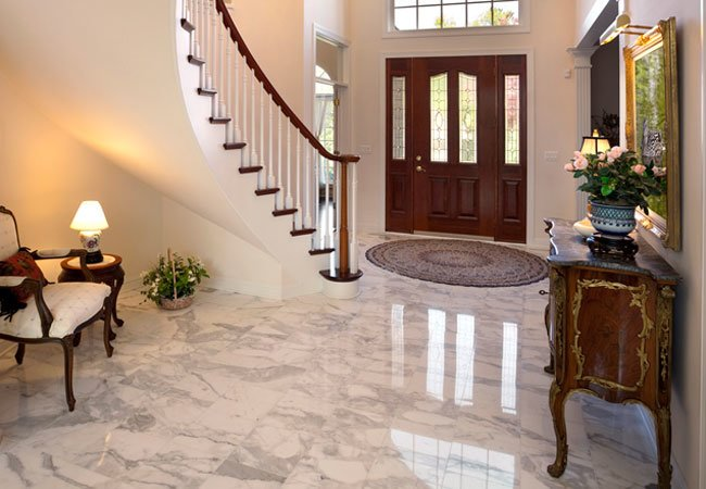 how to clean marble flooring COXQDFT