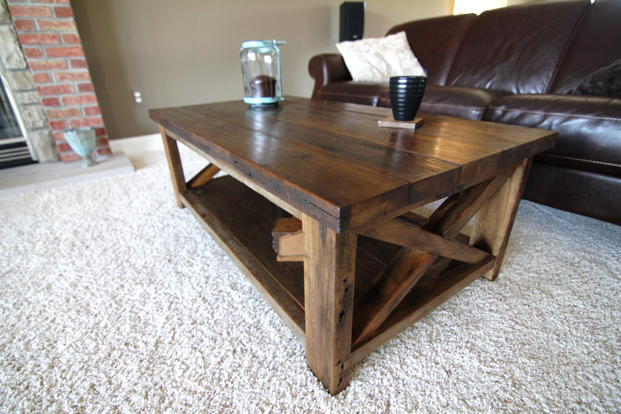 image of: reclaimed wood furniture cape town TTOLOQU