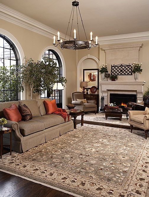images of living rooms with area rugs | area rugs for living room CFSMRXY