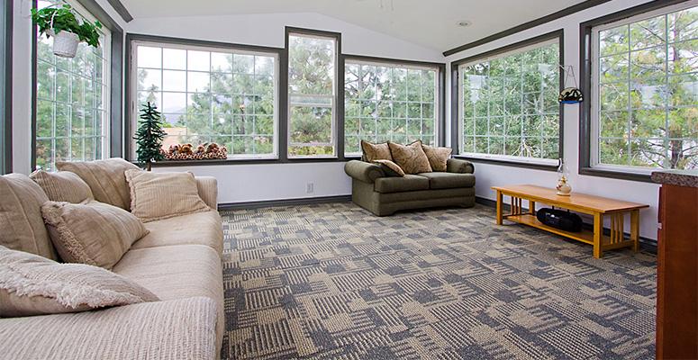 indoor outdoor carpets black indoor outdoor carpet FJTQURM