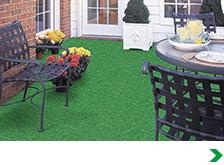 Benefits Of Indoor Outdoor Carpet Goodworksfurniture