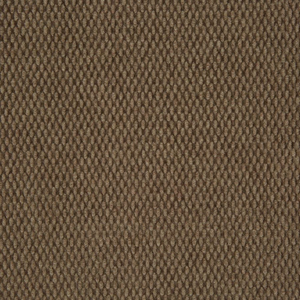 indoor outdoor carpets courtyard indoor/outdoor carpet harvest color BKVZZYK