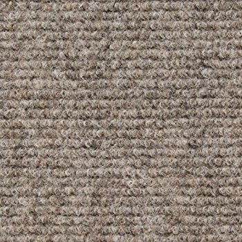indoor outdoor carpets house, home and more indoor/outdoor carpet with rubber marine backing -  brown NQRIGKS