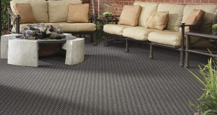 indoor outdoor carpets indoor / outdoor carpet ILYXTHO
