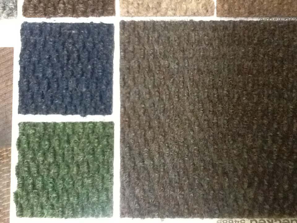 indoor outdoor carpets indoor outdoor carpet - indoor outdoor carpet to improve your home flooring DKTAOLE