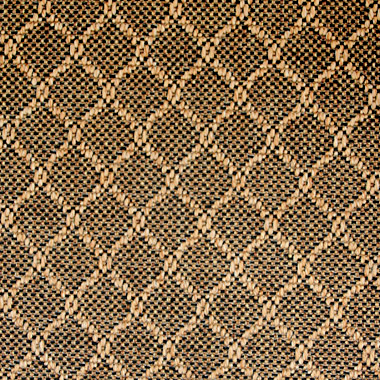 indoor outdoor carpets indoor outdoor carpet padding OXHNFGM