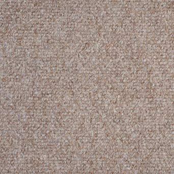 indoor outdoor carpets indoor/outdoor carpet/rug - beige - 6u0027 x 10u0027 with marine DRLXROL
