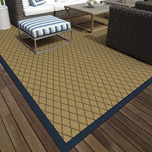 indoor outdoor carpets stanton seychelles outdoor area rug NBYQQDI