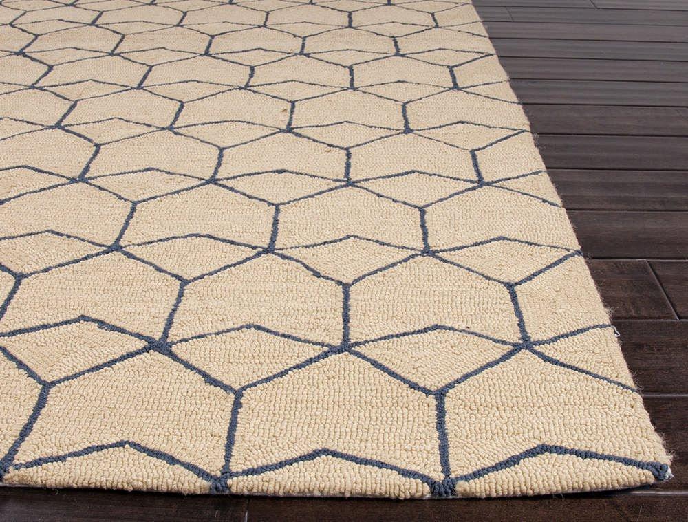 Indoor outdoor rugs indoor and outdoor rugs in the design XBLZNQQ