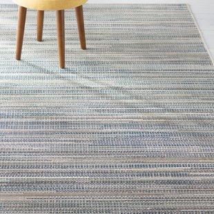 Indoor outdoor rugs jasmine estates sand/turquoise indoor/outdoor area rug FJMQVRK