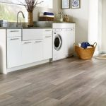 Get serviced through flooring direct
