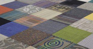 interface | flor carpet tiles | ebay MEOWXRK