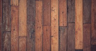 is a natural oil finish right for your hardwood floor? via @macwoods WFYZVCL