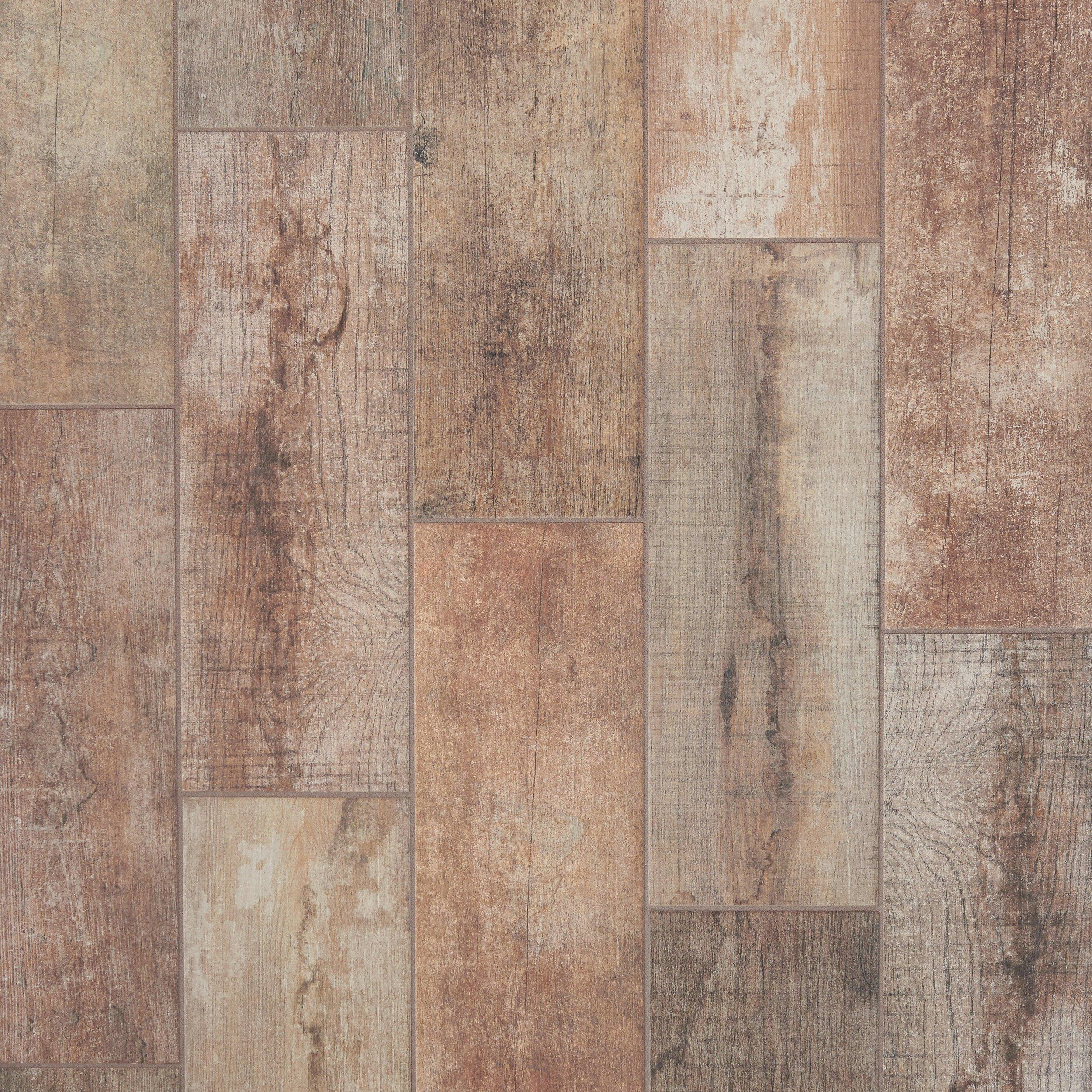 julyo wood plank ceramic tile DCXTWHY