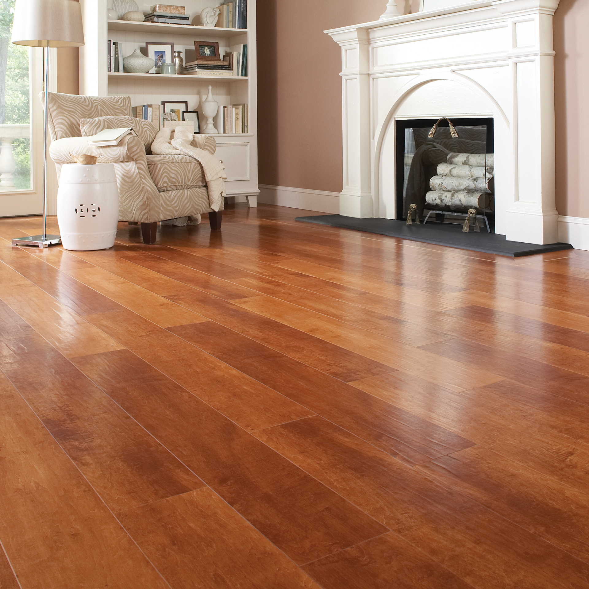 karndean flooring art select CQZMVTL