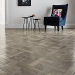 Beautify your house with perfect flooring