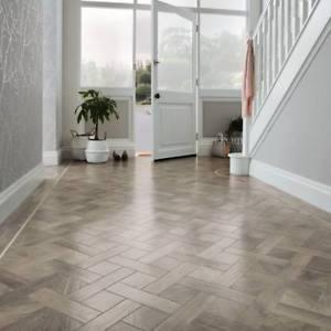 karndean flooring image is loading amtico-flooring-karndean-flooring -pallet-clearance-lvt-vinyl- DYFTPXZ