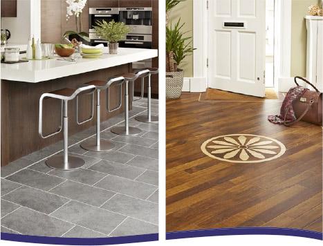 karndean flooring karndean-flooring RDROTHI
