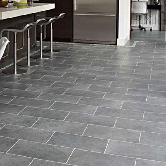 karndean flooring karndean knight tile cumbrian stone vinyl flooring - st14 XIHUXEE