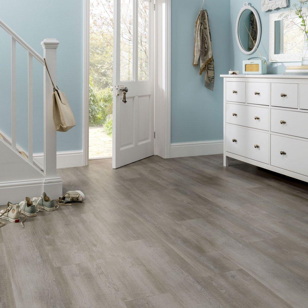 karndean flooring karndean opus magna wp413 QXSCPMB