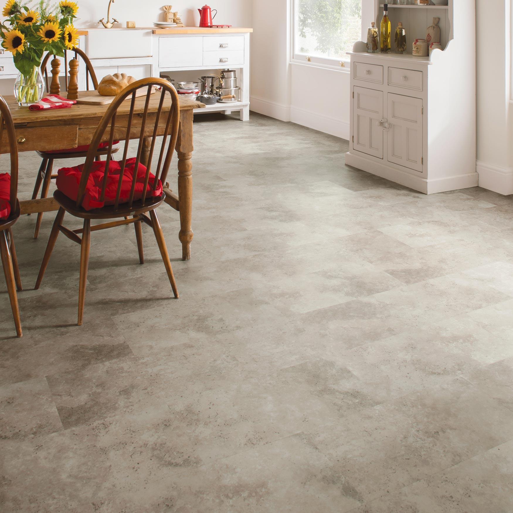 karndean flooring karndean palio pienza ct4303 clic vinyl tile ... HEPNYSA