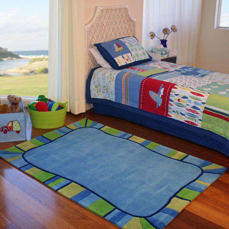 kids area rugs boys room area rug kids rugs house beautiful attractive for in addition to TYQBIZS