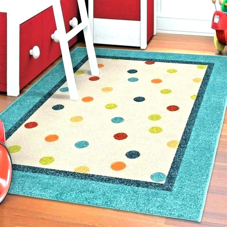 kids area rugs cheap area rugs for kids s s play s area rugs for nursery WPIQXEB