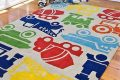 Reasons to buy kids area rugs