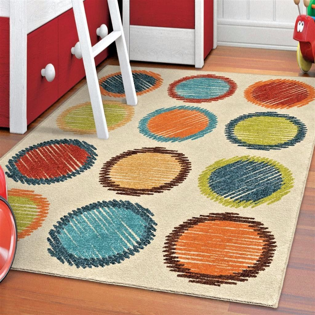 kids rugs 5x7 kids rug space DPOZGSE