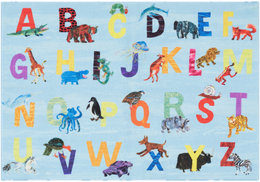 kids rugs kidsu0027 educational rugs CEHBCUO