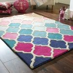 The best of kids rugs all for you!