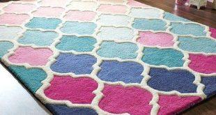 kids rugs rugs for girls room girls rugs for bedroom living room outstanding best kids JUVSSHO