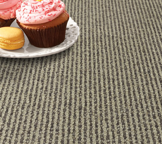 kind of carpets carpet styles - types - what is sisal RVGQVRM