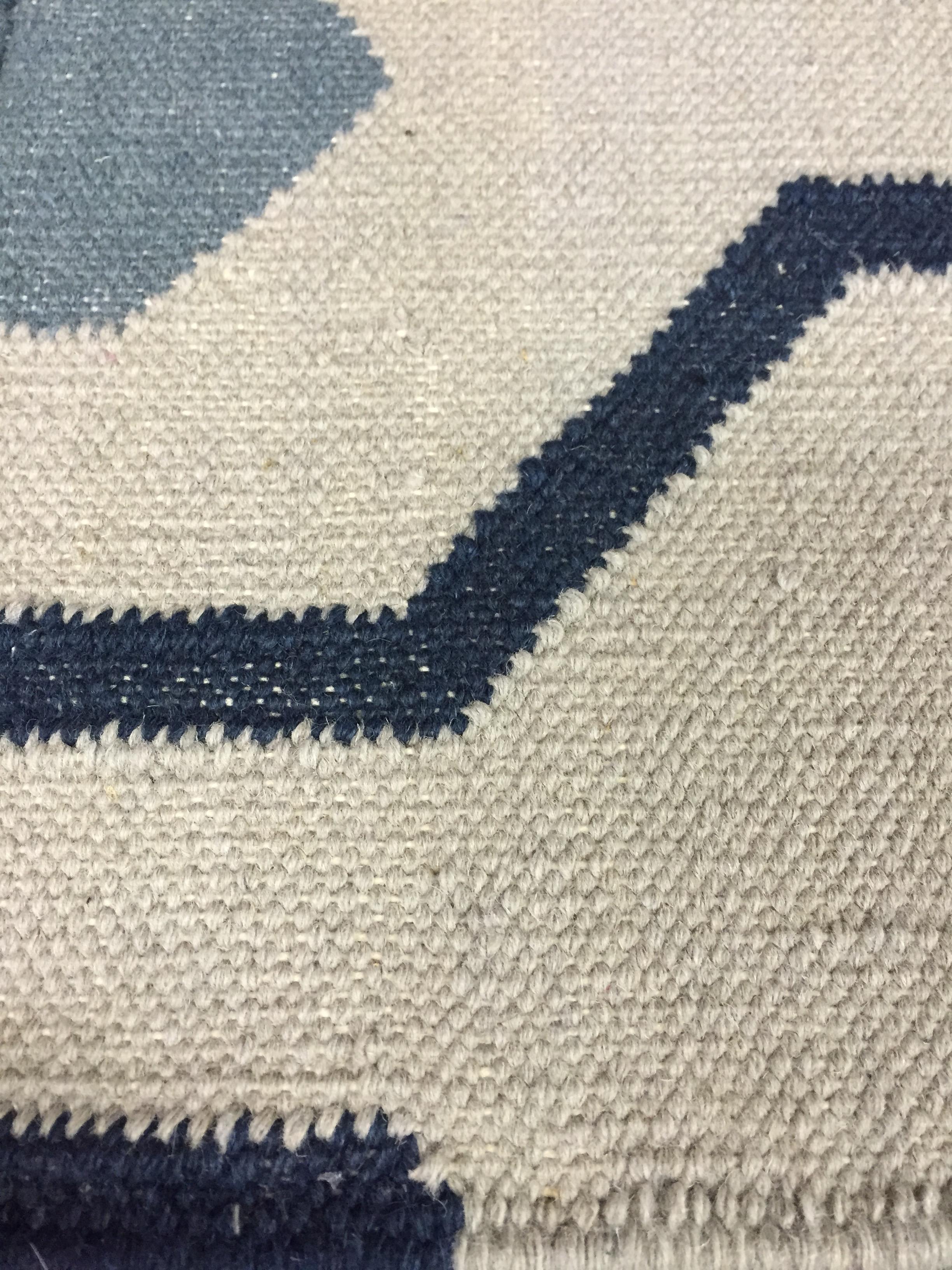 kind of carpets flatweave dhurrie YLGLUAY