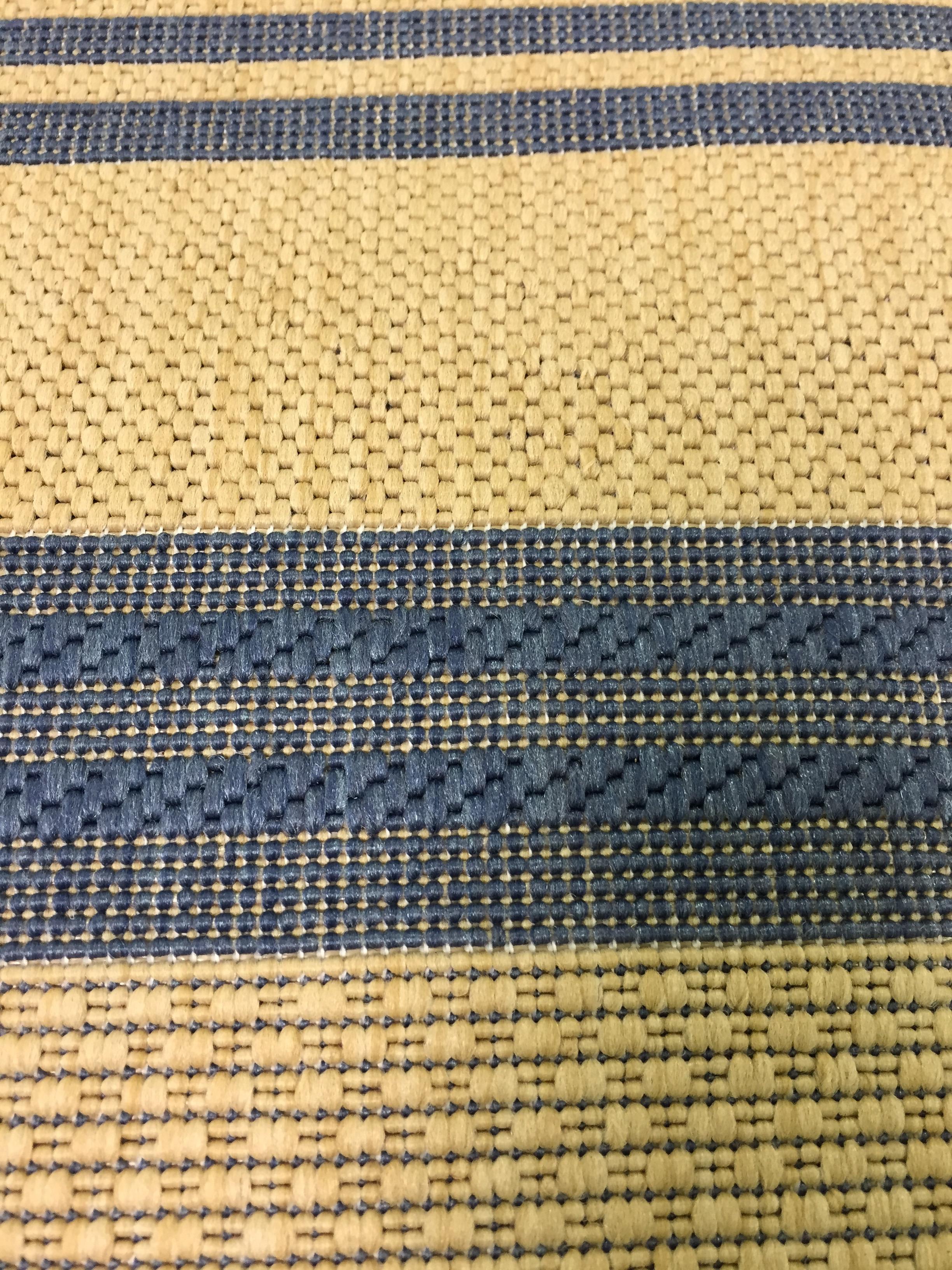 kind of carpets indoor outdoor AXZBXCD