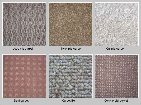 kind of carpets natural carpet fibers. types of carpet PRYGVTQ