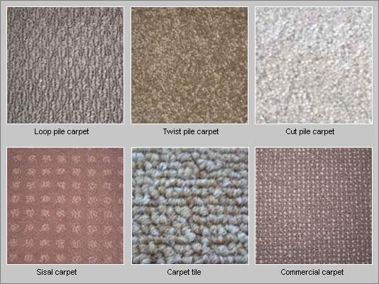kind of carpets natural carpet fibers. types of carpet PRYGVTQ